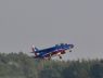 patrouille-de-france-airshow-w-radomiu-2011-0