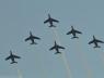 patrouille-de-france-airshow-w-radomiu-2011-19