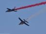 patrouille-de-france-airshow-w-radomiu-2011-25