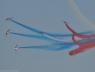 patrouille-de-france-airshow-w-radomiu-2011-29