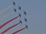 patrouille-de-france-airshow-w-radomiu-2011-3