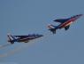 patrouille-de-france-airshow-w-radomiu-2011-31