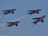 patrouille-de-france-airshow-w-radomiu-2011-32