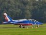 patrouille-de-france-airshow-w-radomiu-2011-34