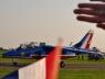 patrouille-de-france-airshow-w-radomiu-2011-35