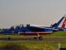 patrouille-de-france-airshow-w-radomiu-2011-36