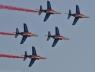 patrouille-de-france-airshow-w-radomiu-2011-4