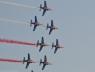 patrouille-de-france-airshow-w-radomiu-2011-5