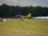 baltic-bees-lotwa-albatros39-na-airshow-2013-radom-1
