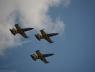 baltic-bees-lotwa-albatros39-na-airshow-2013-radom-12
