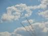 baltic-bees-lotwa-albatros39-na-airshow-2013-radom-18