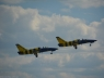 baltic-bees-lotwa-albatros39-na-airshow-2013-radom-2