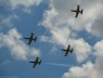 baltic-bees-lotwa-albatros39-na-airshow-2013-radom-20