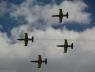 baltic-bees-lotwa-albatros39-na-airshow-2013-radom-21