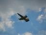 baltic-bees-lotwa-albatros39-na-airshow-2013-radom-22