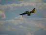 baltic-bees-lotwa-albatros39-na-airshow-2013-radom-25
