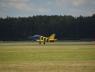 baltic-bees-lotwa-albatros39-na-airshow-2013-radom-26