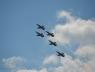 baltic-bees-lotwa-albatros39-na-airshow-2013-radom-3