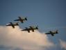 baltic-bees-lotwa-albatros39-na-airshow-2013-radom-7