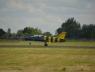 baltic-bees-lotwa-albatros39-na-airshow-2013-radom