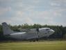 c27j-spartan-wloski-na-airshow-2013-radom-1