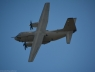 c27j-spartan-wloski-na-airshow-2013-radom-11