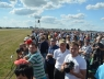 c27j-spartan-wloski-na-airshow-2013-radom-13