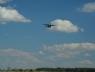 c27j-spartan-wloski-na-airshow-2013-radom-15
