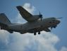 c27j-spartan-wloski-na-airshow-2013-radom-18
