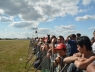 c27j-spartan-wloski-na-airshow-2013-radom-19