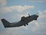 c27j-spartan-wloski-na-airshow-2013-radom-2