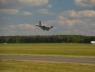 c27j-spartan-wloski-na-airshow-2013-radom-21