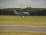c27j-spartan-wloski-na-airshow-2013-radom-22
