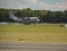 c27j-spartan-wloski-na-airshow-2013-radom-23
