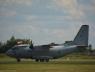 c27j-spartan-wloski-na-airshow-2013-radom-24