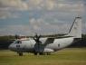 c27j-spartan-wloski-na-airshow-2013-radom-25
