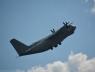 c27j-spartan-wloski-na-airshow-2013-radom-3