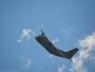 c27j-spartan-wloski-na-airshow-2013-radom-9