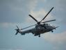 eurocopter-ec725-francuski-desant-komandosi-airshow-2013-radom-1