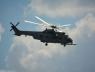 eurocopter-ec725-francuski-desant-komandosi-airshow-2013-radom-10