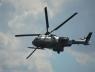 eurocopter-ec725-francuski-desant-komandosi-airshow-2013-radom-11