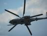 eurocopter-ec725-francuski-desant-komandosi-airshow-2013-radom-12