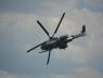 eurocopter-ec725-francuski-desant-komandosi-airshow-2013-radom-13