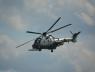 eurocopter-ec725-francuski-desant-komandosi-airshow-2013-radom-14