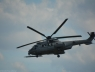 eurocopter-ec725-francuski-desant-komandosi-airshow-2013-radom-15