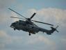 eurocopter-ec725-francuski-desant-komandosi-airshow-2013-radom-16