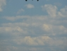 eurocopter-ec725-francuski-desant-komandosi-airshow-2013-radom-17