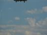 eurocopter-ec725-francuski-desant-komandosi-airshow-2013-radom-18