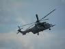 eurocopter-ec725-francuski-desant-komandosi-airshow-2013-radom-2
