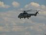 eurocopter-ec725-francuski-desant-komandosi-airshow-2013-radom-22